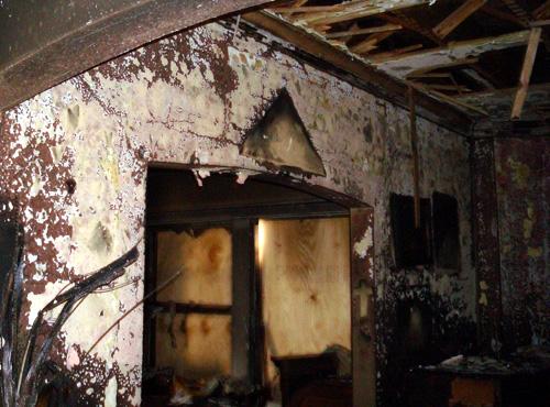 2008.11.17fire